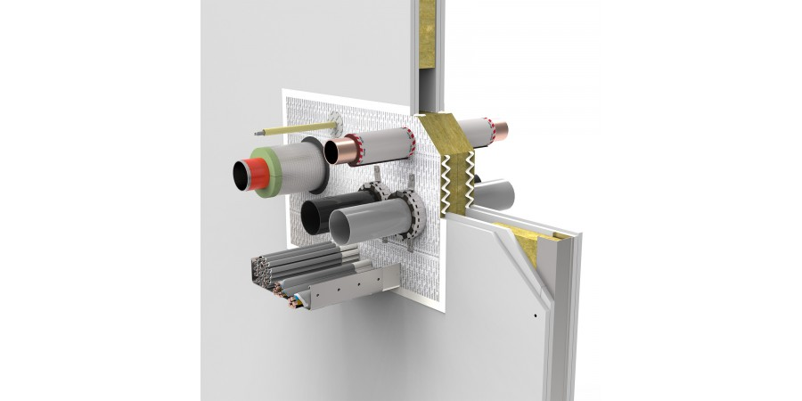 New tested solutions Mulcol portfolio