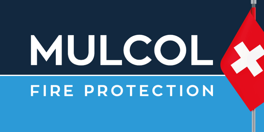 Mulcol International in Switzerland