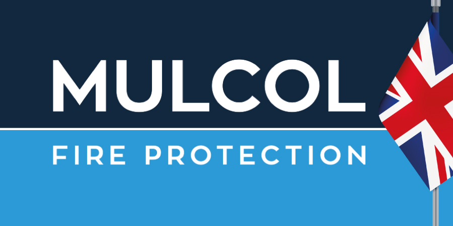 Mulcol International expands into the United Kingdom