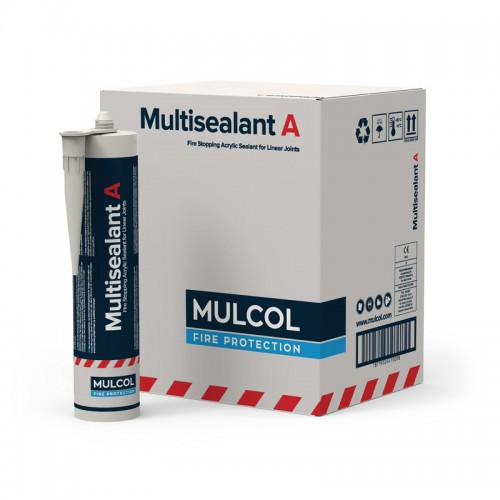 Multisealant A