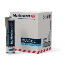 Multisealant GR