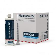 Multifoam 2K