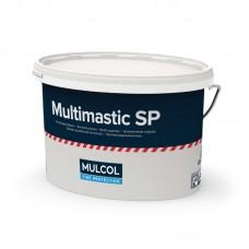 Multimastic SP