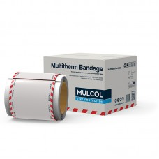 Multitherm Bandage