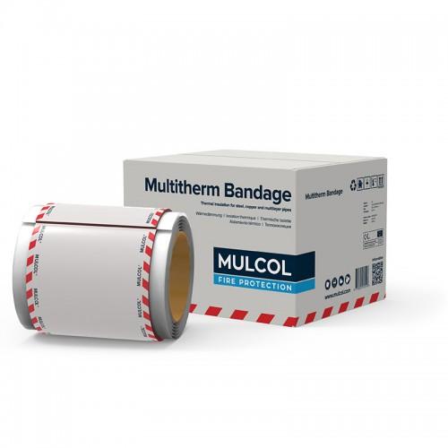 Multitherm Bandage